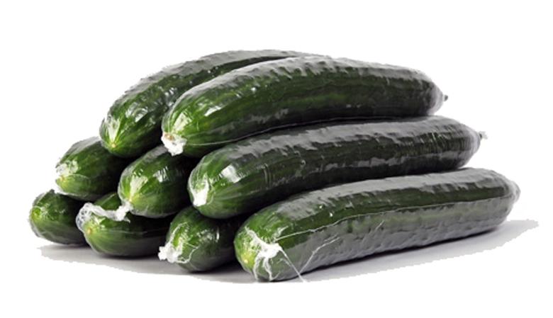 Consumenten snappen functie verpakkingen niet foodlog - De komkommers ...