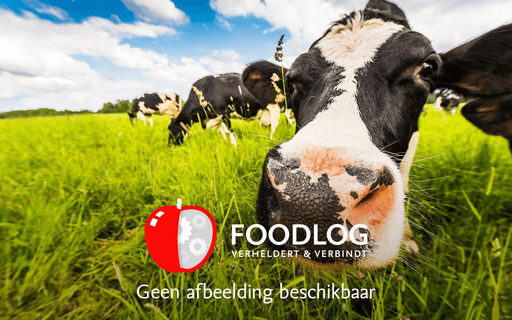 FAO: eerste evaluatie 'Climate-Smart Agriculture'