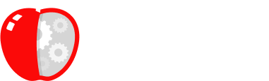 Foodlog